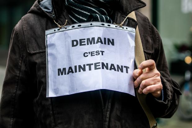 Les propositions citoyennes françaises pour le climat, possibles chez nous?