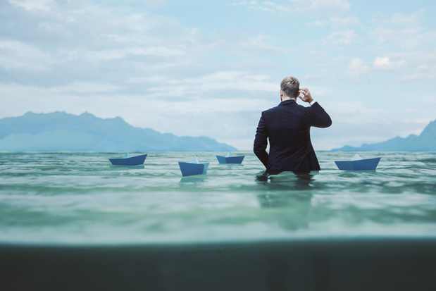 Sept conseils pour éviter (ou adoucir) une faillite