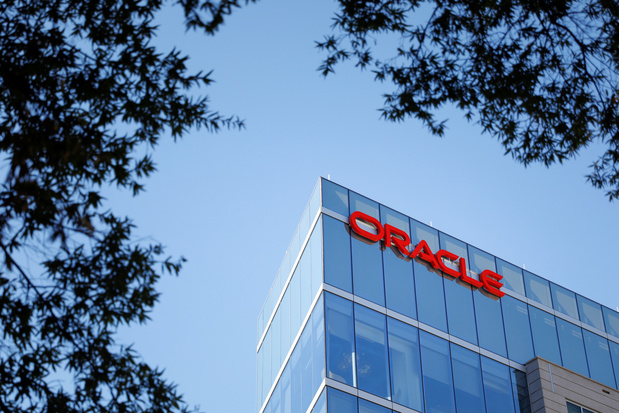 Oracle schrapt 1.300 banen in Europa