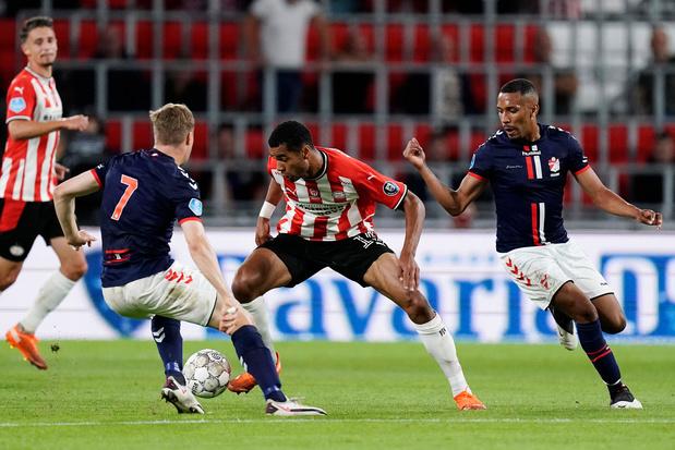 Nederlandse voetbalbond laat dan toch opmerkelijke shirtsponsor toe
