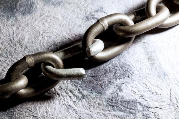 Microsoft interrompt son Azure Blockchain Service