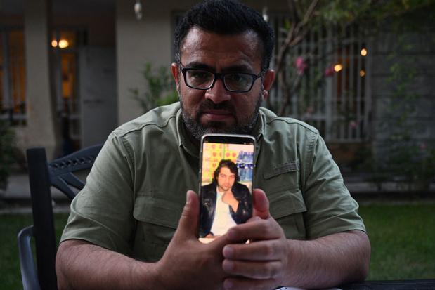 20.000 Afghanen die voor VS-leger werkten vragen asiel aan