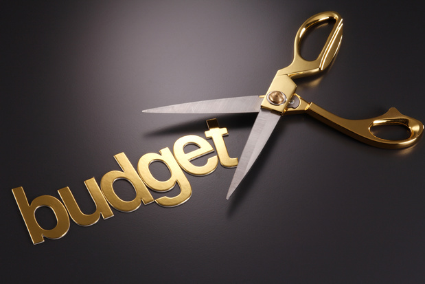Regering haalt Riziv-begroting naar zich toe