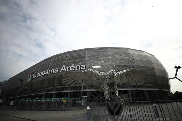 Dan toch geen fans bij Europese Supercup? Burgemeester Boedapest wil geen supporters
