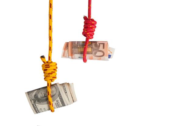 Crise du Covid-19: comment éviter que mon banquier ne m'étrangle