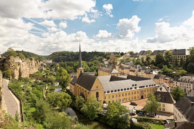 Op weekend in Luxemburg: vijf tips voor jong en oud