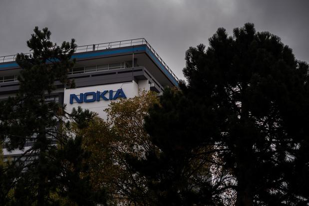Orange et Proximus choisissent Nokia et Ericsson pour déployer la 5G