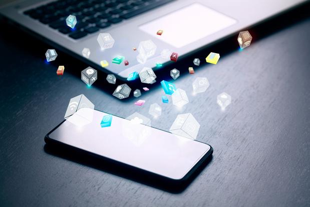 Six applications pour réduire le temps passé sur votre smartphone