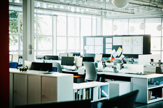 Déconfinement: Mon employeur peut-il m'obliger à retourner sur mon lieu de travail?