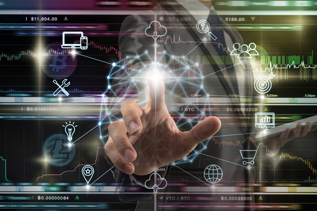 Education, éducation, éducation ou comment la génération actuelle de travailleurs détient la clé de l'économie numérique de demain