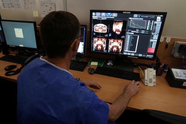 Jules Bordet Instituut kiest voor nieuwste modellen voor radiotherapie