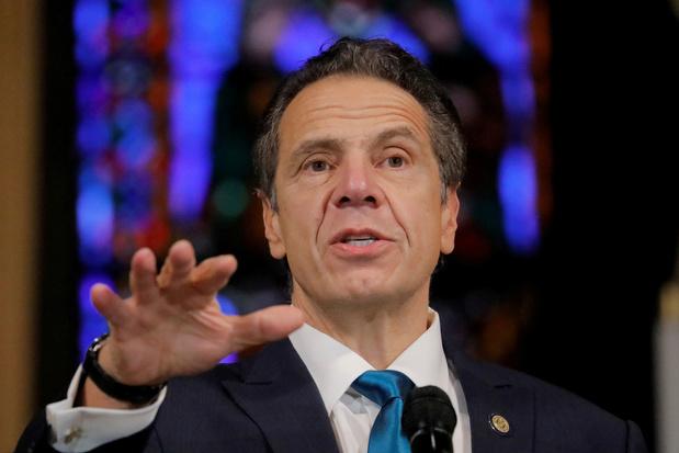 Ook New York gaat cannabis legaliseren