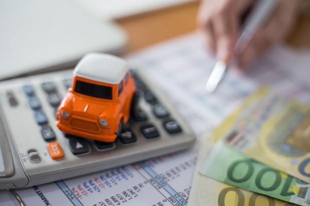 Leasing auto pour particuliers : enfin un code de bonne conduite