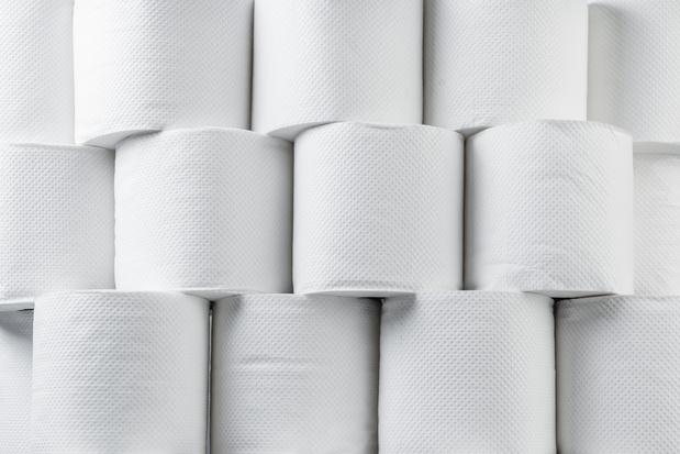 Aldi a vendu trois millions de rouleaux de papier toilette supplémentaires