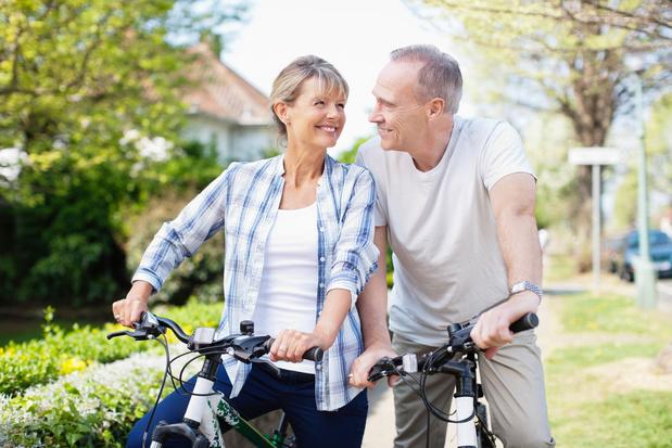 Plus de pensionnés avant l'âge légal