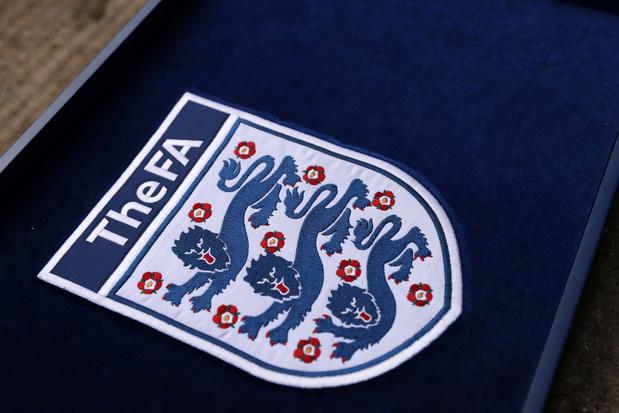 Voor het eerst vrouw aan hoofd van Engelse voetbalbond FA