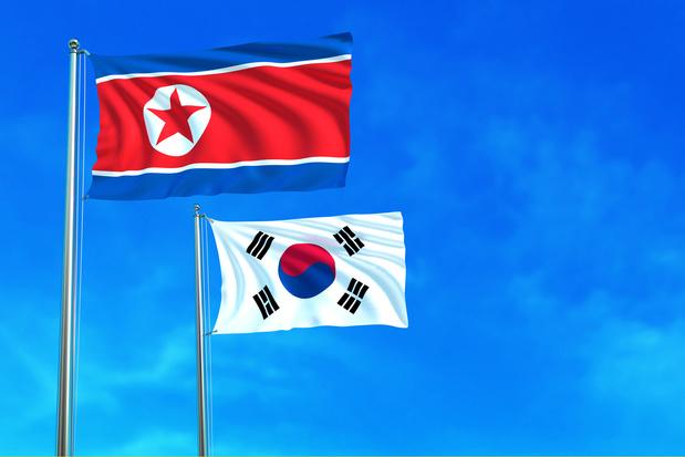 Noord- en Zuid-Korea willen samen Olympische Spelen van 2032 organiseren