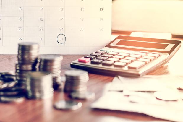 Le déficit budgétaire s'approchera des 12 milliards d'euros en 2024