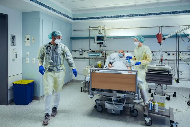 """""""La pandémie de coronavirus aurait pu être évitée"""""""