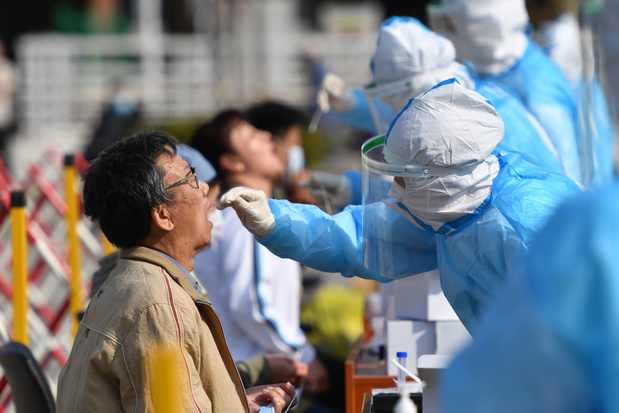 Coronavirus : l'Asie tente d'éviter le scénario européen