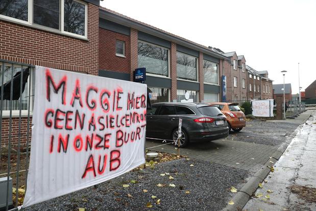 """La Flandre vire-t-elle raciste ? : """"Nous marchons sur la ligne rouge depuis trente ans"""""""