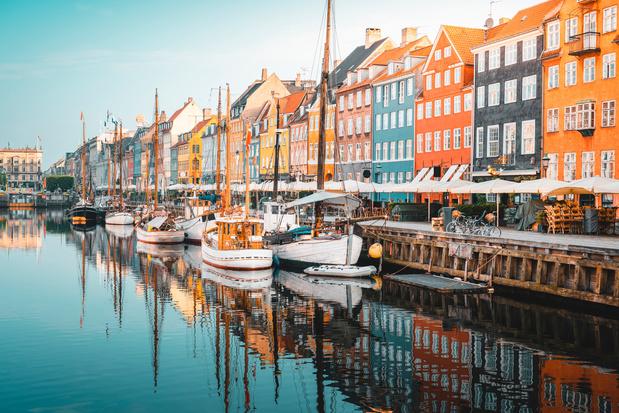 Denemarken voert reisbeperkingen in voor België