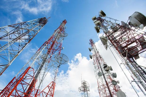 La guerre commerciale pousse les petits opérateurs américains vers Nokia et Ericsson