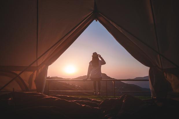 Ursula von der Leyen: 'Plan nog geen reis voor deze zomer'