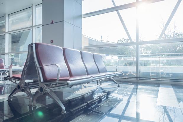 Ziekenhuizen sluiten deuren voor bezoekers en niet-dringende zorg