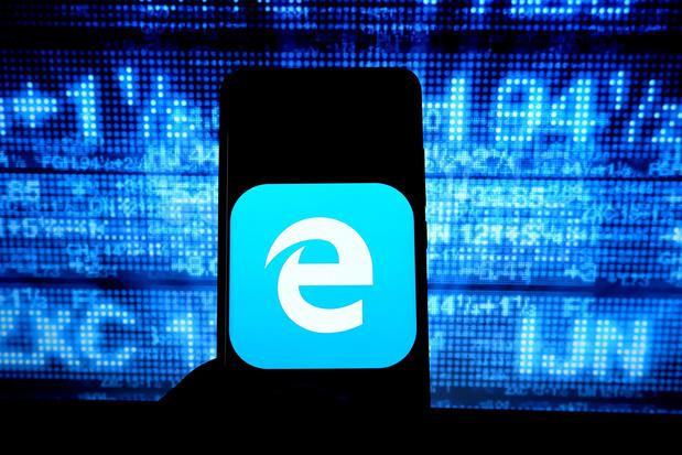 Internet Explorer verdwijnt midden volgend jaar