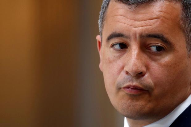 Franse regering 'maakt van huiselijk geweld prioriteit' na moorden op vrouwen