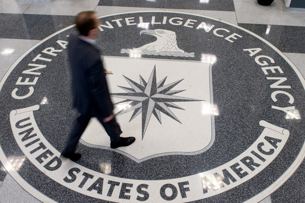 CIA zet speciaal centrum op om China in de gaten te houden