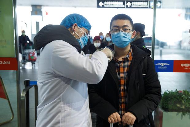 Fermetures, télétravail, congés sans solde: les entreprises aussi impactées par le coronavirus