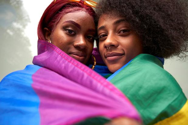 Gay Pride wordt online gevierd met internationaal digitaal event