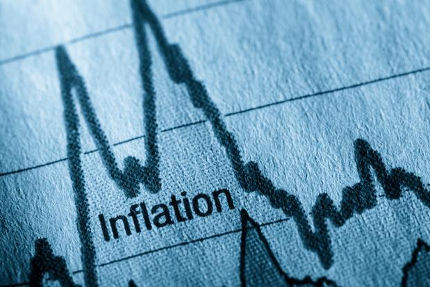 Le prix de l'énergie porte le taux d'inflation de la zone euro à 3,4% en septembre