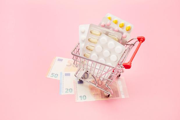 Comment empêcher les multinationales pharmaceutiques de faire du profit sur la pandémie