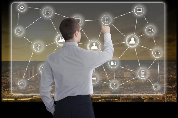 Wordt de rol van CIO binnenkort overbodig?