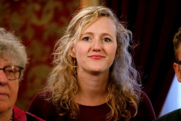Gent plant 'omstaanderstraining' tegen racisme