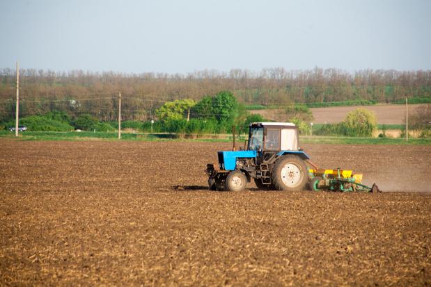 """""""La crise agricole durera plus longtemps que dans d'autres secteurs"""""""