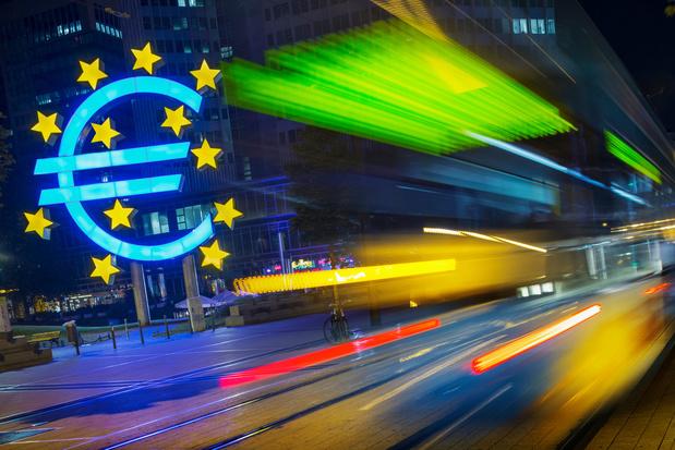 Cent économistes et personnalités veulent annuler les dettes publiques détenues par la BCE