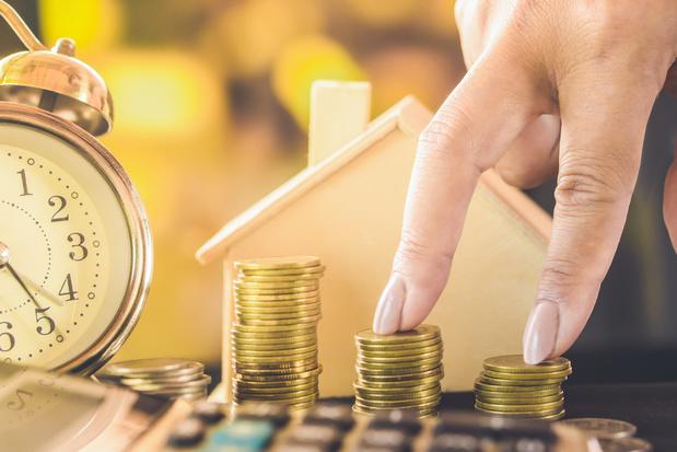 Le prix médian des habitations augmente en Wallonie picarde