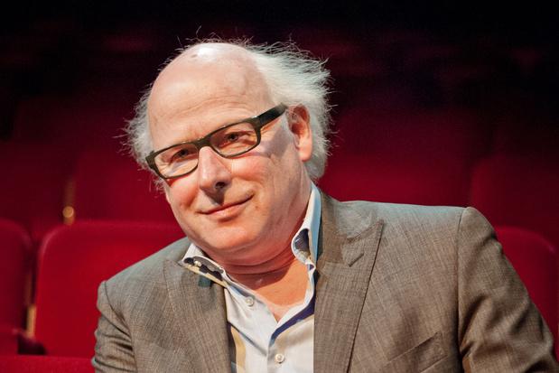 Boekenbon Literatuurprijs 2020 naar Oek de Jong