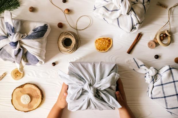 Moederdag staat voor de deur: last minute cadeautips