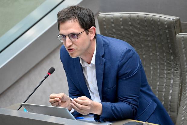 Vlaamse subsidies aan bedrijven op hoogste peil ooit