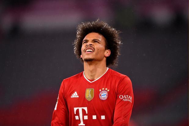 Waarom Bayern München in een dipje zit