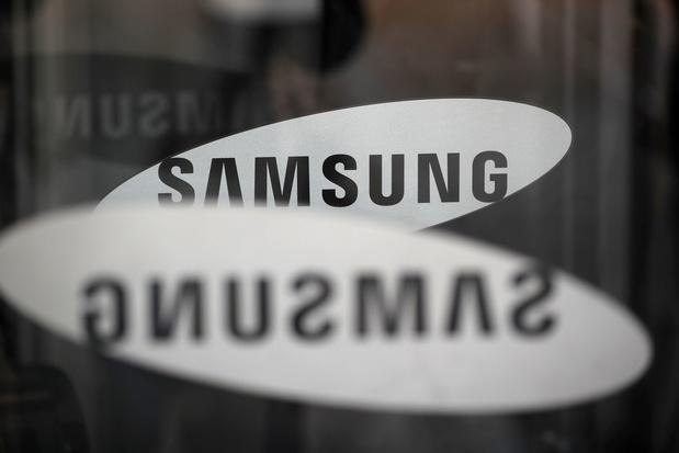Samsung haalt 5G-contract van 6 miljard dollar binnen