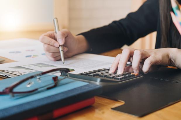Le fisc traque les fraudes: soyez prêts lors du contrôle fiscal de votre société