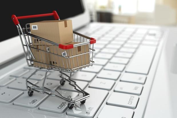 Iedereen een webshop: hoe snel gaat dat en wat kost dat?