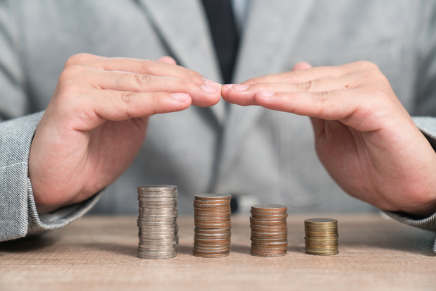Déjà plus de 20 milliards de reports de paiement accordés aux particuliers et entreprises