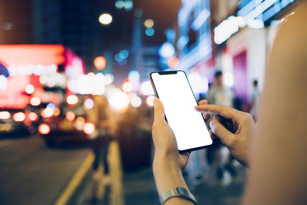 Télétravailler pour éviter le chaos à Tokyo lors des JO de 2020